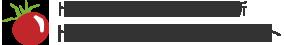 離婚サポート【トマト行政書士事務所】新潟市中央区鳥屋野