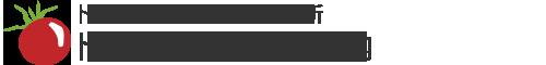 【トマト行政書士事務所】新潟県新潟市中央区鳥屋野
