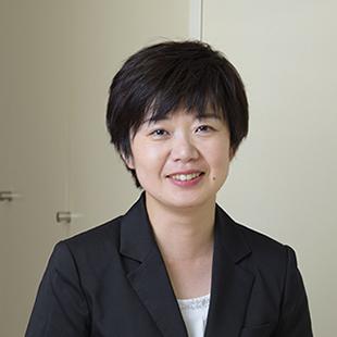 minakokikuchi