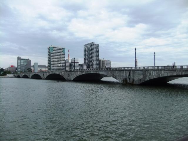 関東地方協議会新潟大会表紙に使った写真